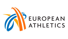 european-athletics